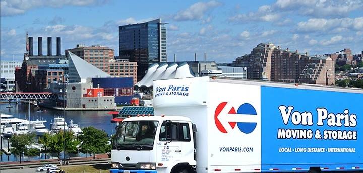 baltimore-waterfront-truck-1-1